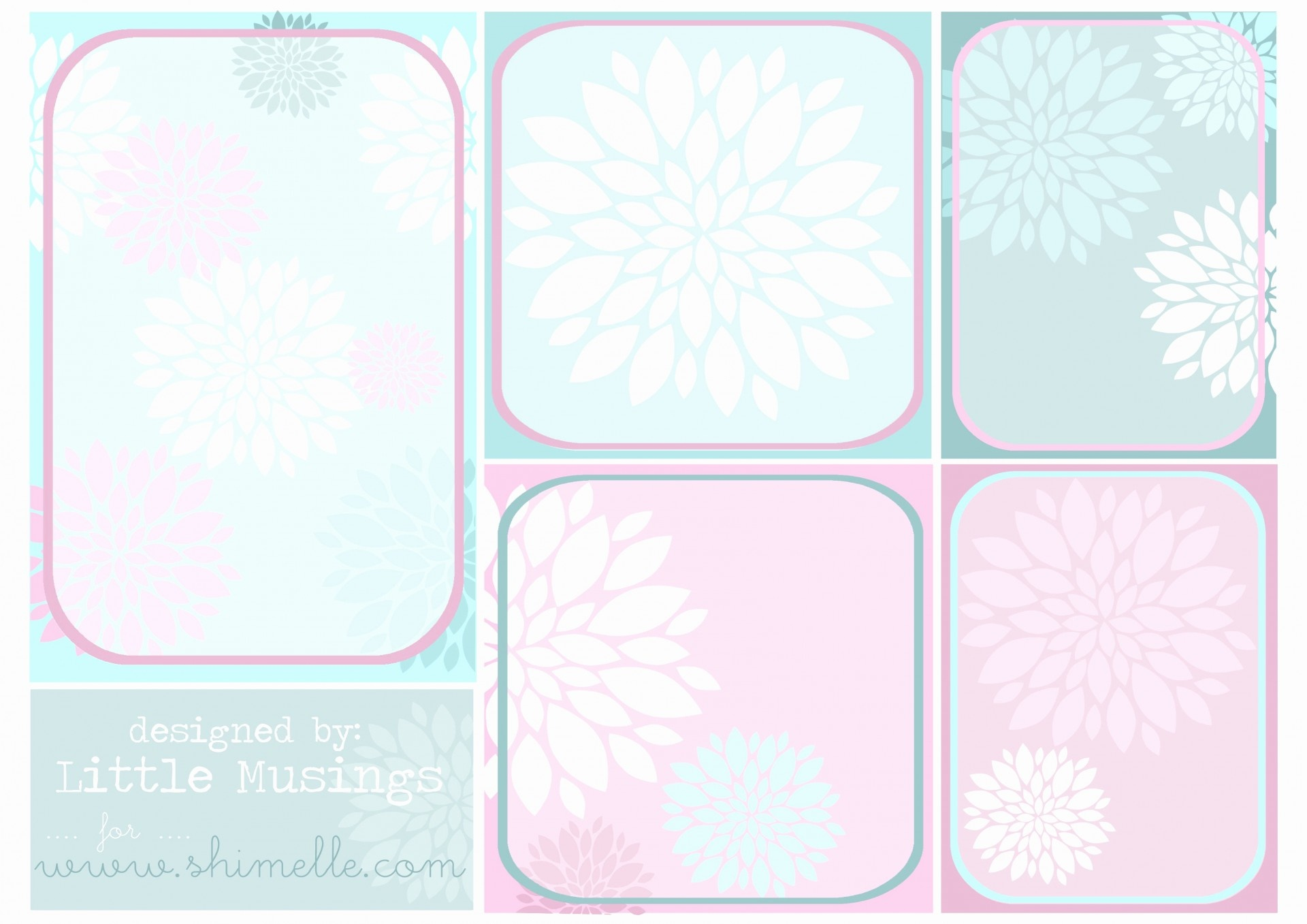 002 Free Printable Scrapbook Templates Fresh Best Pages Line Design - Baby Scrapbook Templates Free Printable