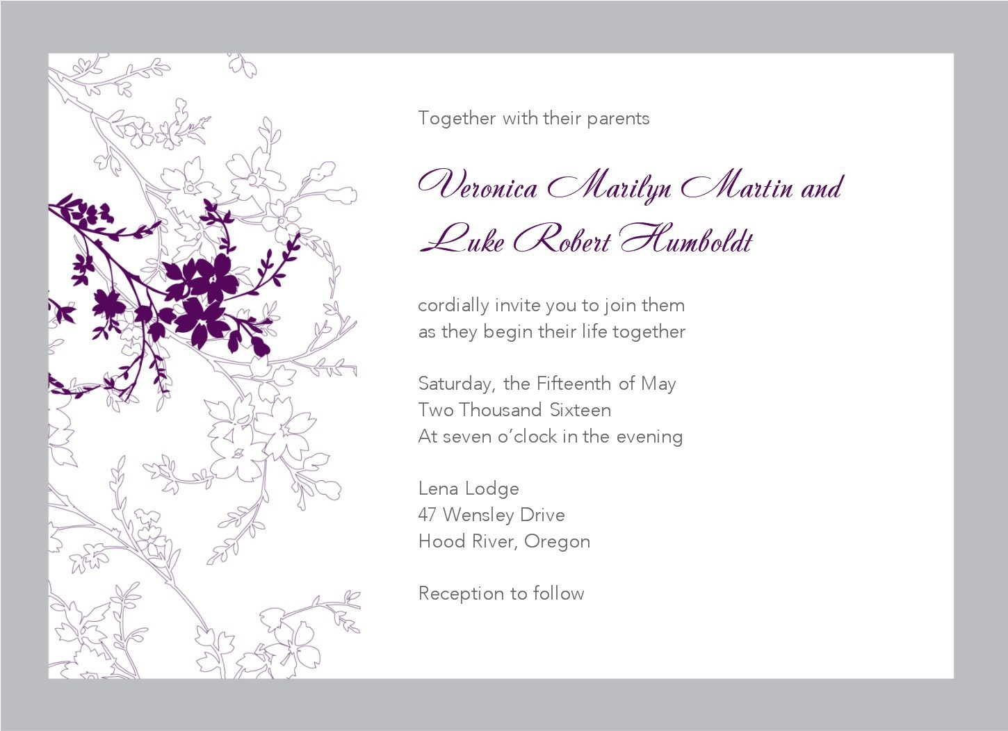 003 Template Ideas Free Downloadable Invitations Templates Elegant - Printable Invitations Free No Download