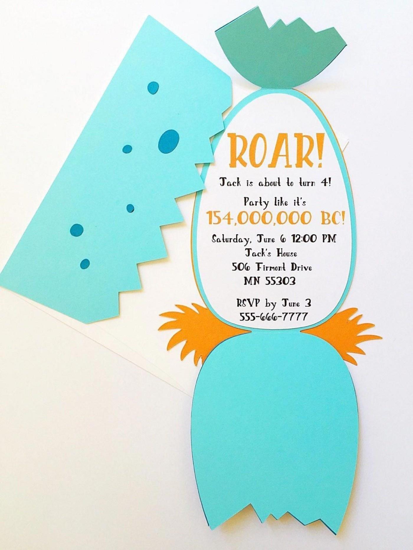 004 Diy Baby Shower Invitations Template Unbelievable Ideas Diaper - Free Printable Dinosaur Baby Shower Invitations