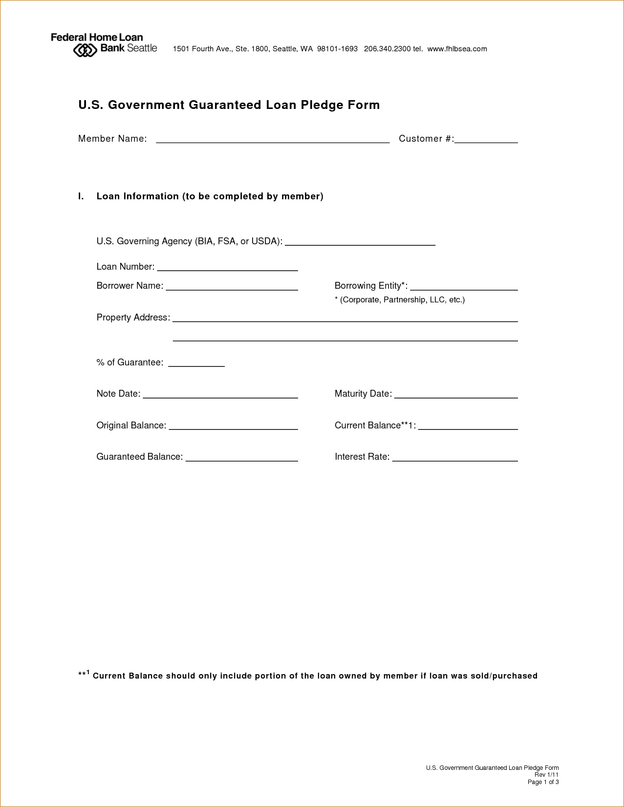 004 Personal Loan Form Template Ideas Agreement Best Application - Free Printable Personal Loan Forms
