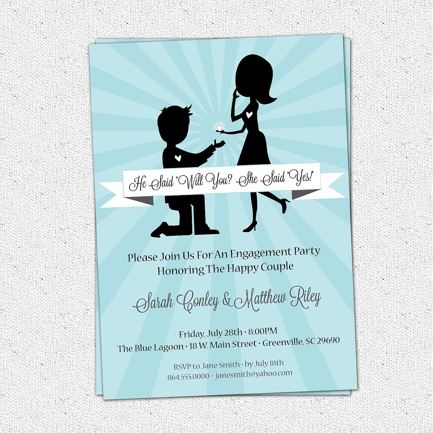 008 Engagement Party Invitations Templates Template Ideas Print At - Free Printable Engagement Party Invitations