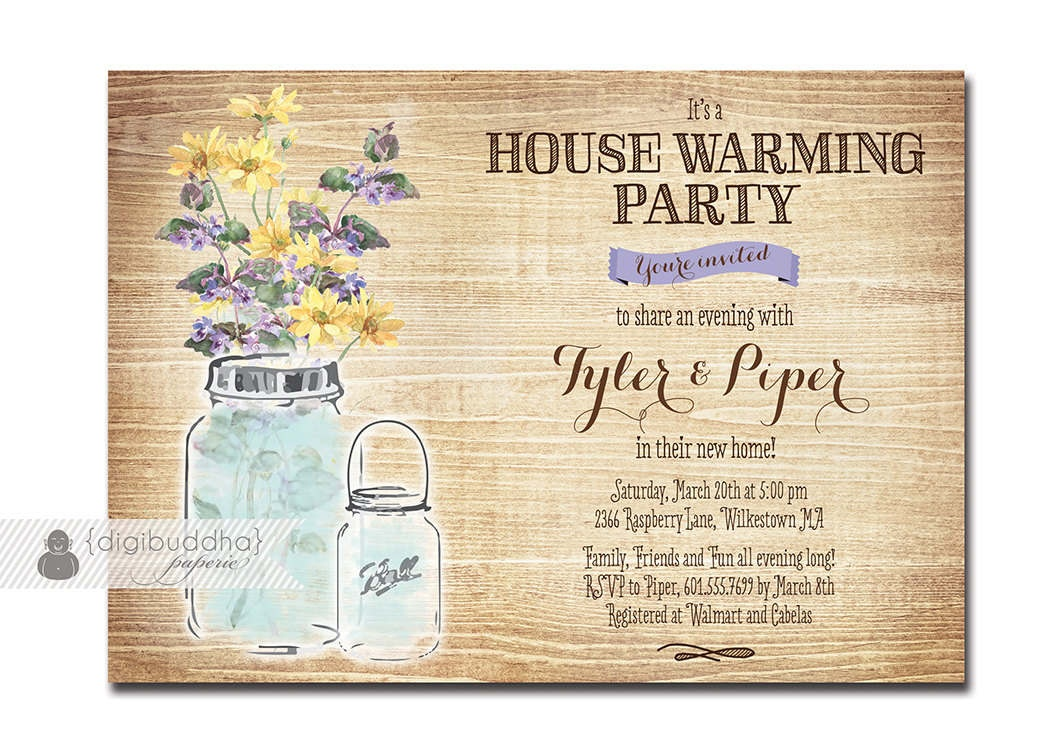 009 Template Ideas Free Printable Housewarming Party 0 Invitations - Free Printable Housewarming Invitations Cards