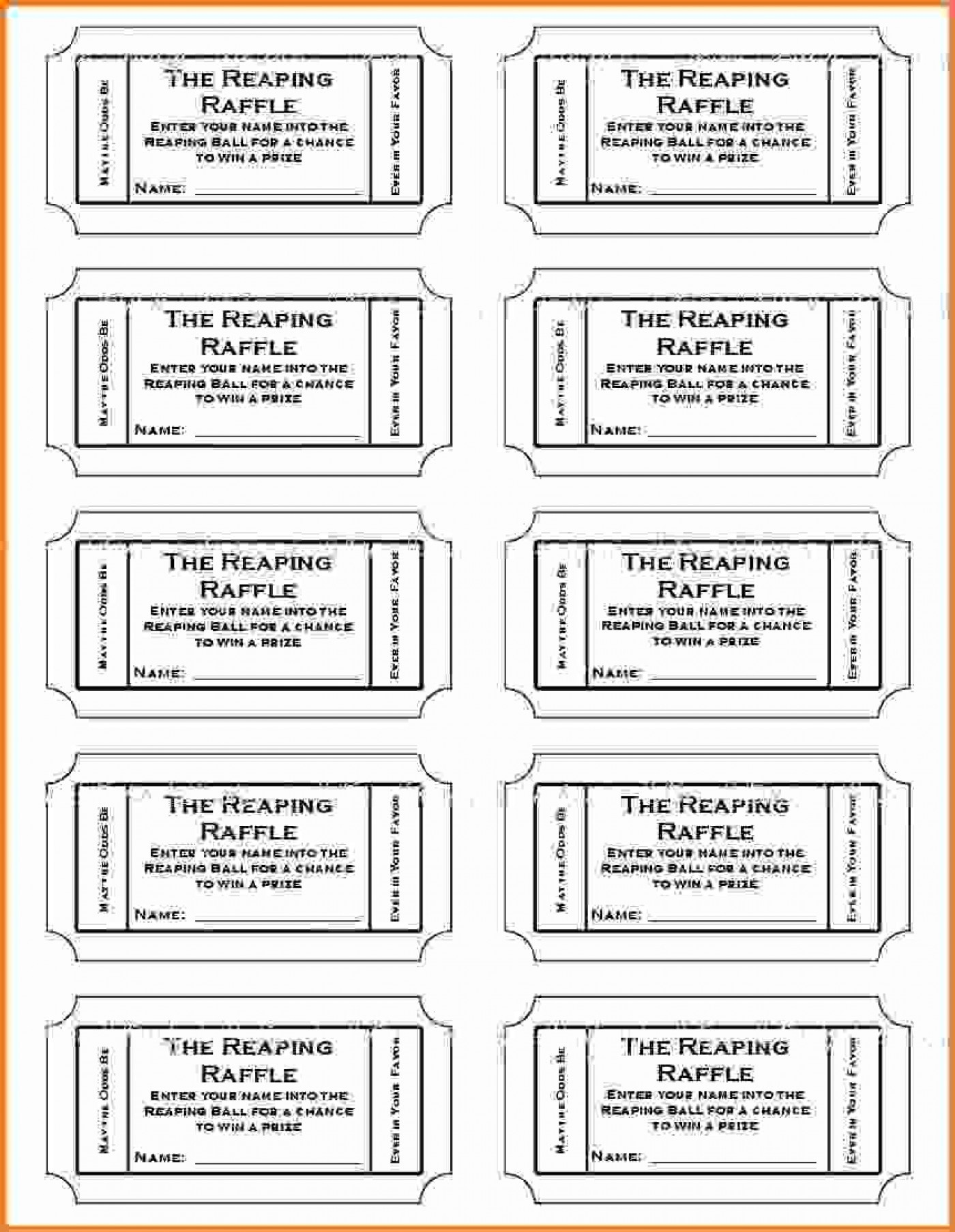 014 Printable Tickets Template Prom Ticket Pics Event Freeprintable - Free Printable Tickets