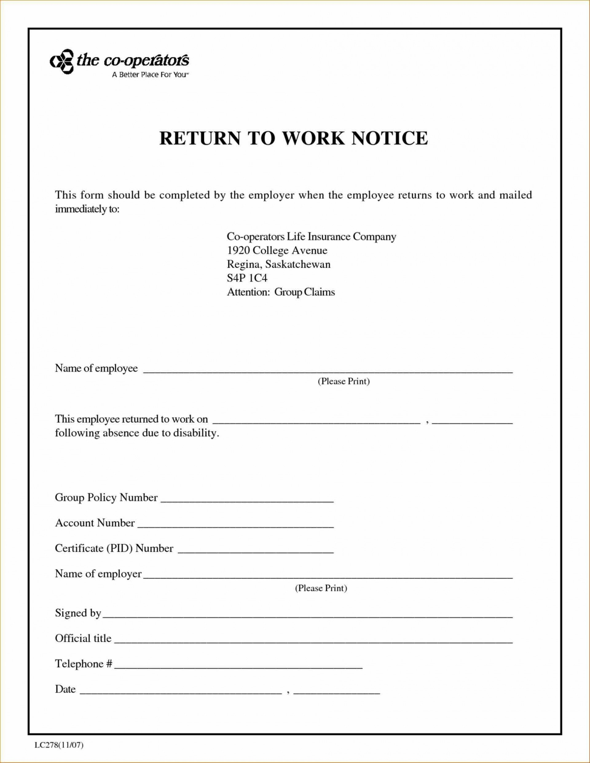 016 Doctors Note Template Free Download Ideas Amazing ~ Nouberoakland - Doctor Notes For Free Printable
