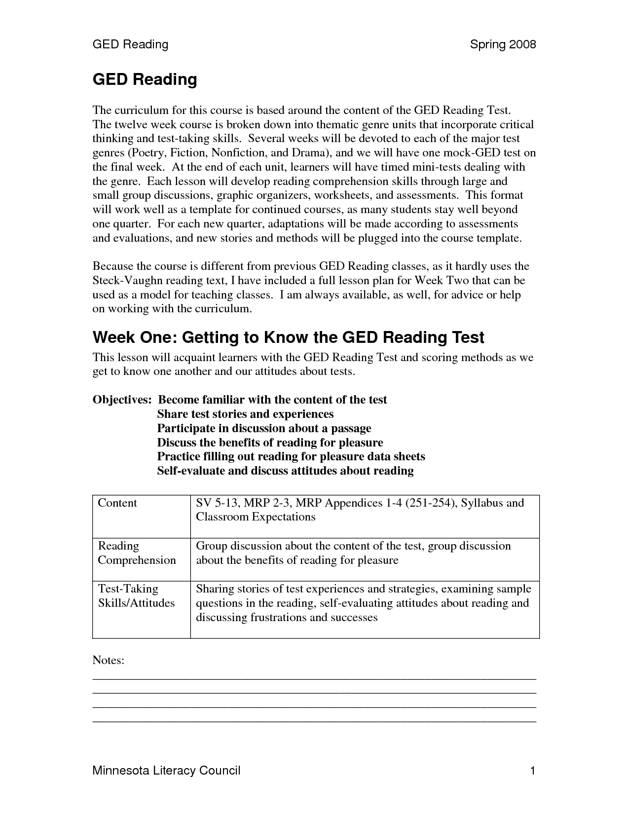 016 Essay Example Ged Practice Test Printable Worksheets 108850 How - Ged Reading Practice Test Free Printable