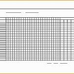 10 11 Attendance Chart Templates | Elainegalindo   Sunday School Attendance Chart Free Printable