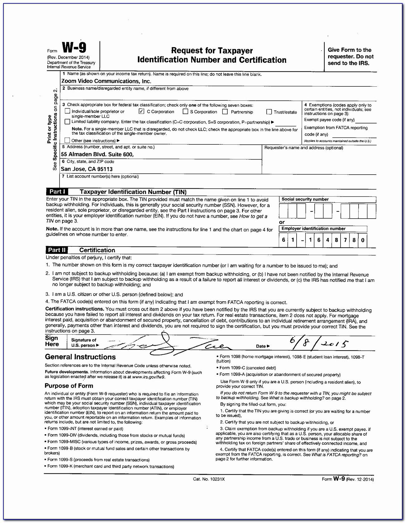 1096 Form 2016 Printable Template Printable 1099 Tax Form 2015 - Free Printable 1096 Form 2015