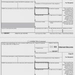11 Common Misconceptions About Irs Form 11 | Form Information – Free Printable 1099 Misc Forms