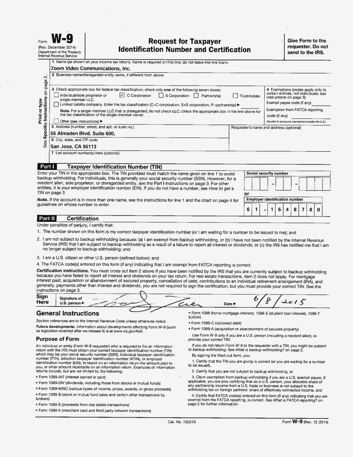 11 Fantastic Vacation Ideas For 11 Form 11 | Form Information - Free Printable 1096 Form 2015