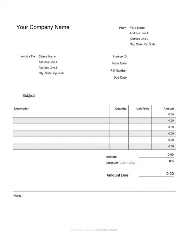 Free Printable Pay Stubs Online