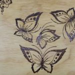 20 Free Printable Wood Burning Patterns For Beginners   Free Printable Wood Burning Patterns For Beginners