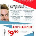 21 Sports Clips Free Haircut Printable Coupon | Hairstyles Ideas   Sports Clips Free Haircut Printable Coupon