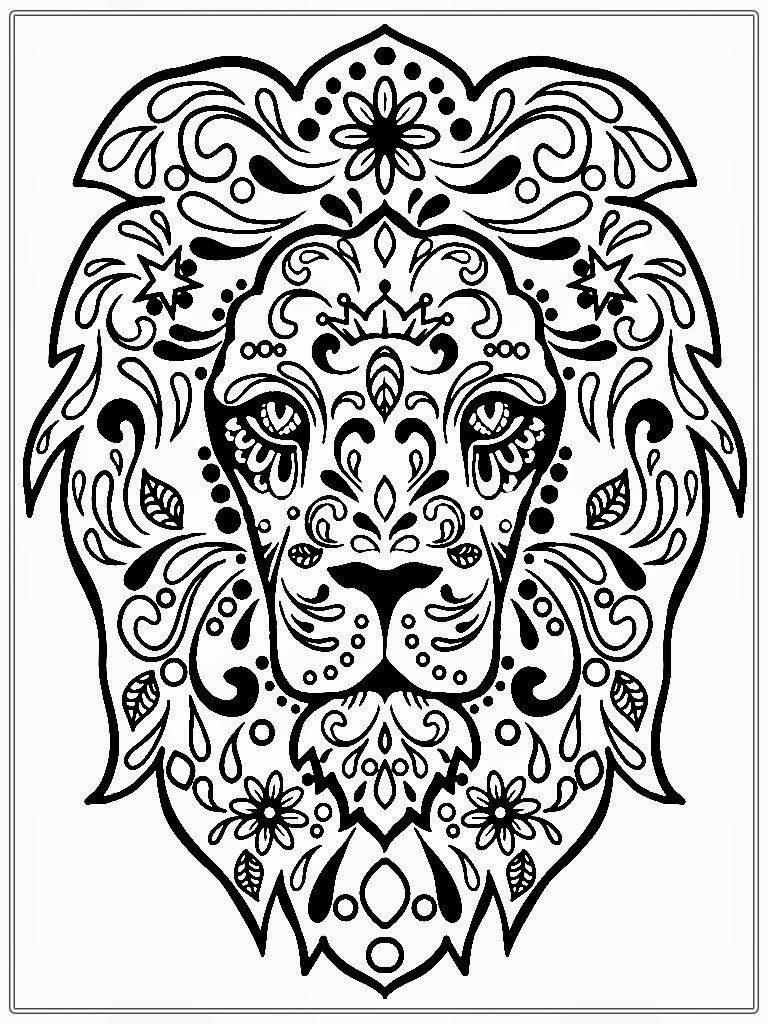 22 Free Printable Wood Burning Patterns - Easy Pyrography Designs - Free Printable Pyrography Patterns