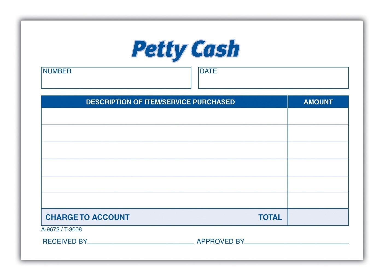 26 Images Of Voucher Register Template | Masorler - Free Printable Petty Cash Voucher
