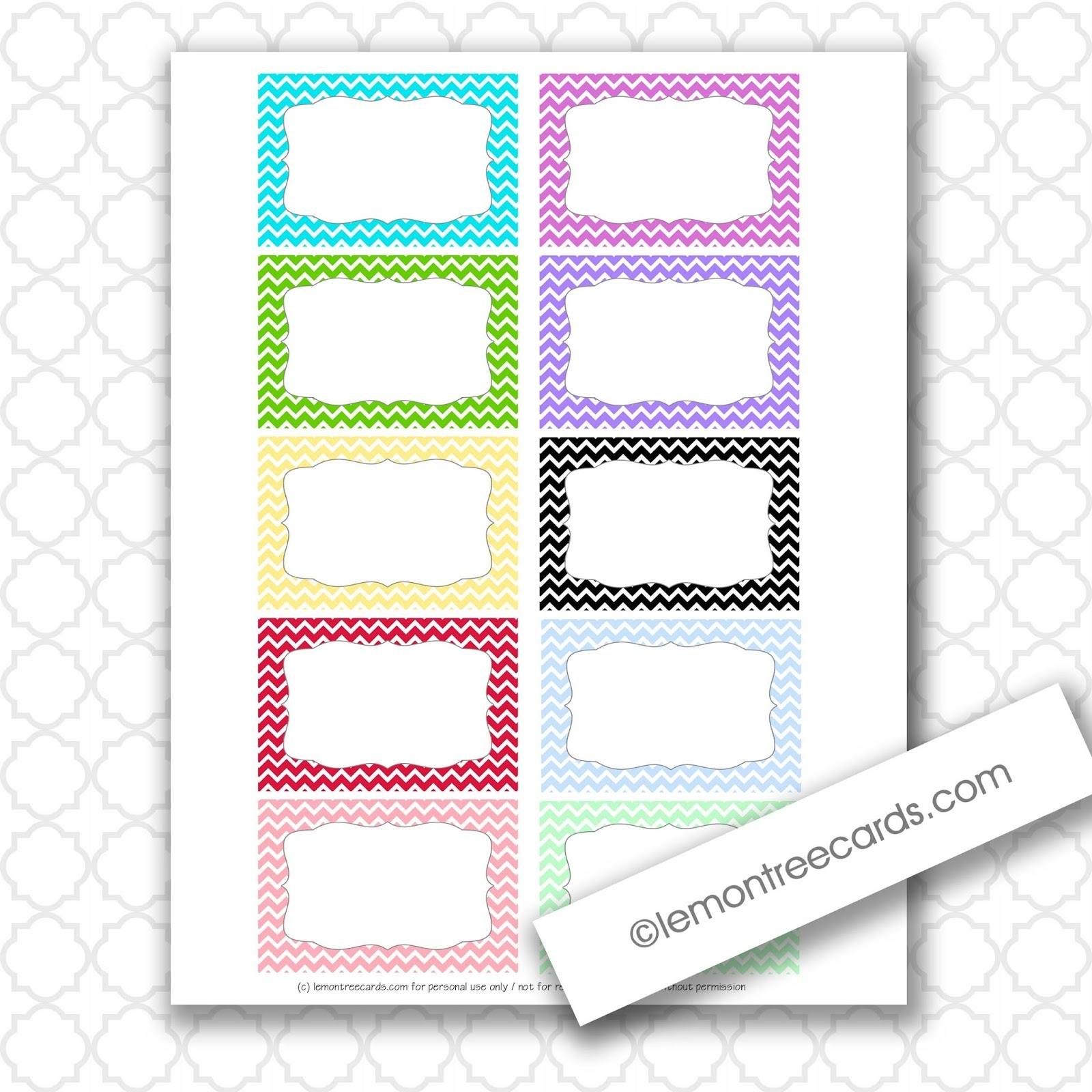 27 Images Of Index Cards Printable Editable Template Contest Entry - Free Printable Blank Index Cards