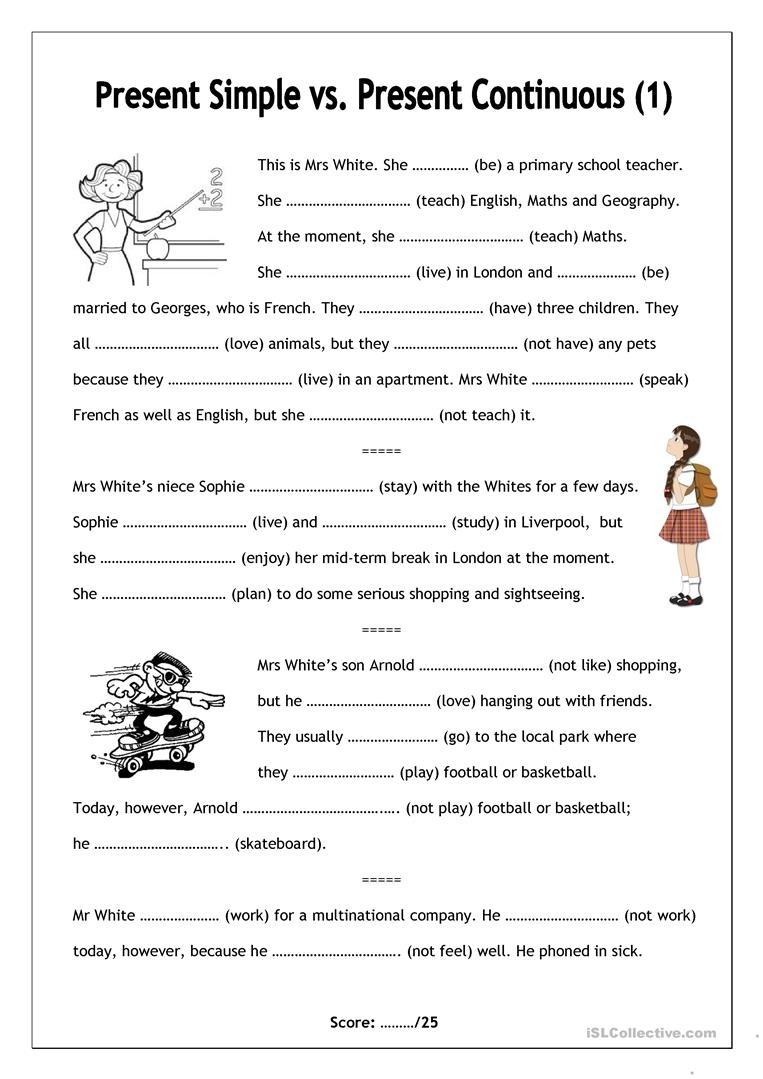 27229 Free Esl Worksheets For Adults - Free Printable Esl Worksheets For High School