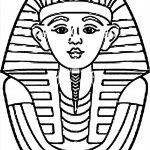 3 Sarcophagus Drawing Kid For Free Download On Ayoqq   Free Printable Sarcophagus