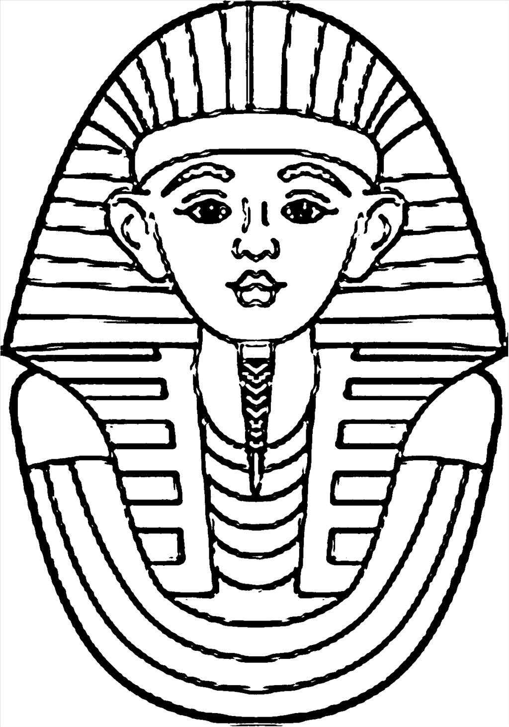 3 Sarcophagus Drawing Kid For Free Download On Ayoqq - Free Printable Sarcophagus