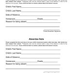 33+ Fake Doctors Note Template Download [For Work, School & More] – Free Printable Doctors Excuse For Work