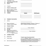 39 Simple Room Rental Agreement Templates   Template Archive   Free Printable Roommate Rental Agreement