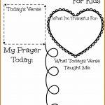 8 9 Free Printable Bible Study Worksheets   Sowtemplate   Free Printable Bible Study Lessons For Adults