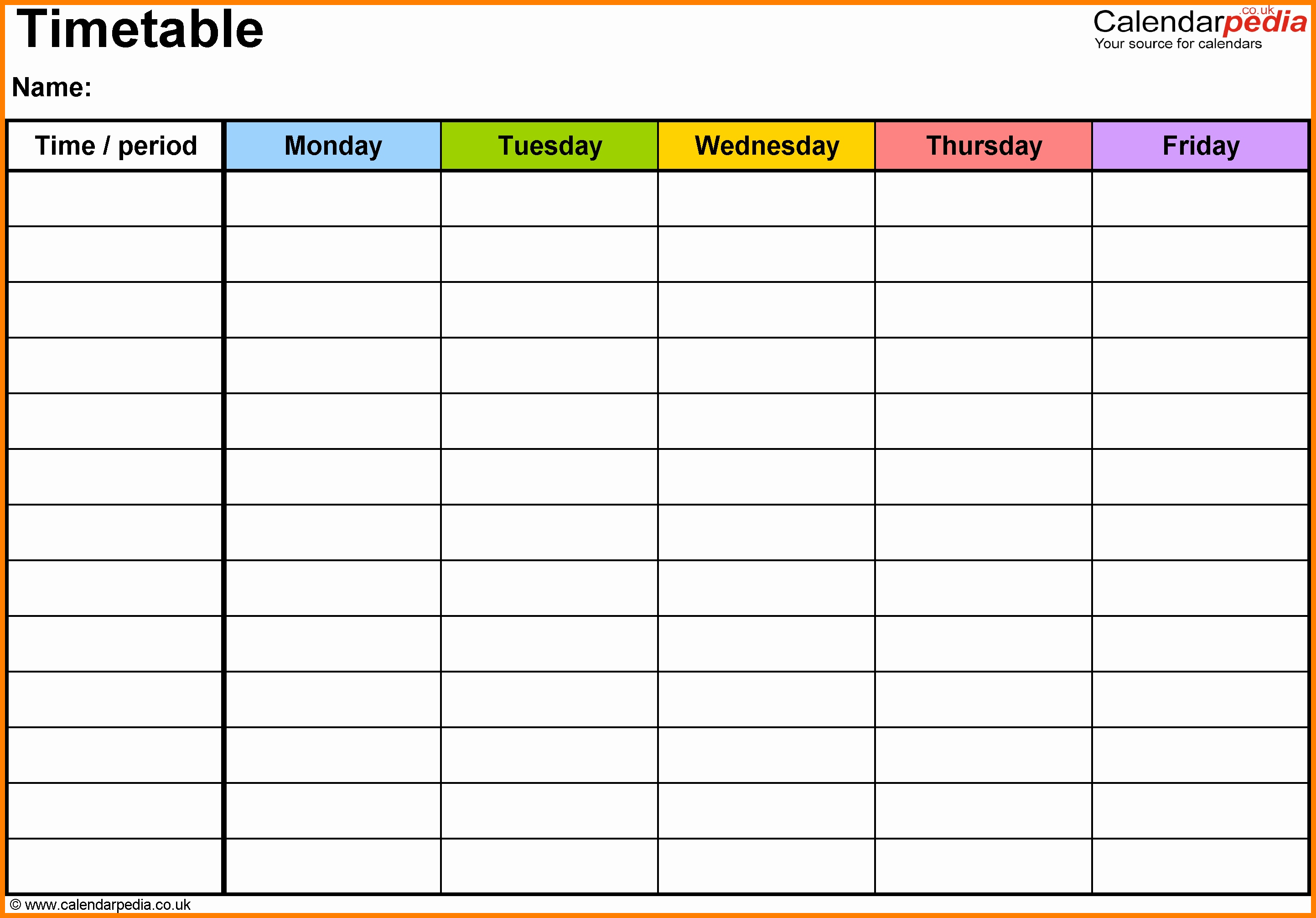 9+ Free Printable Spreadsheet Templates | Balance Spreadsheet - Free Printable Spreadsheet