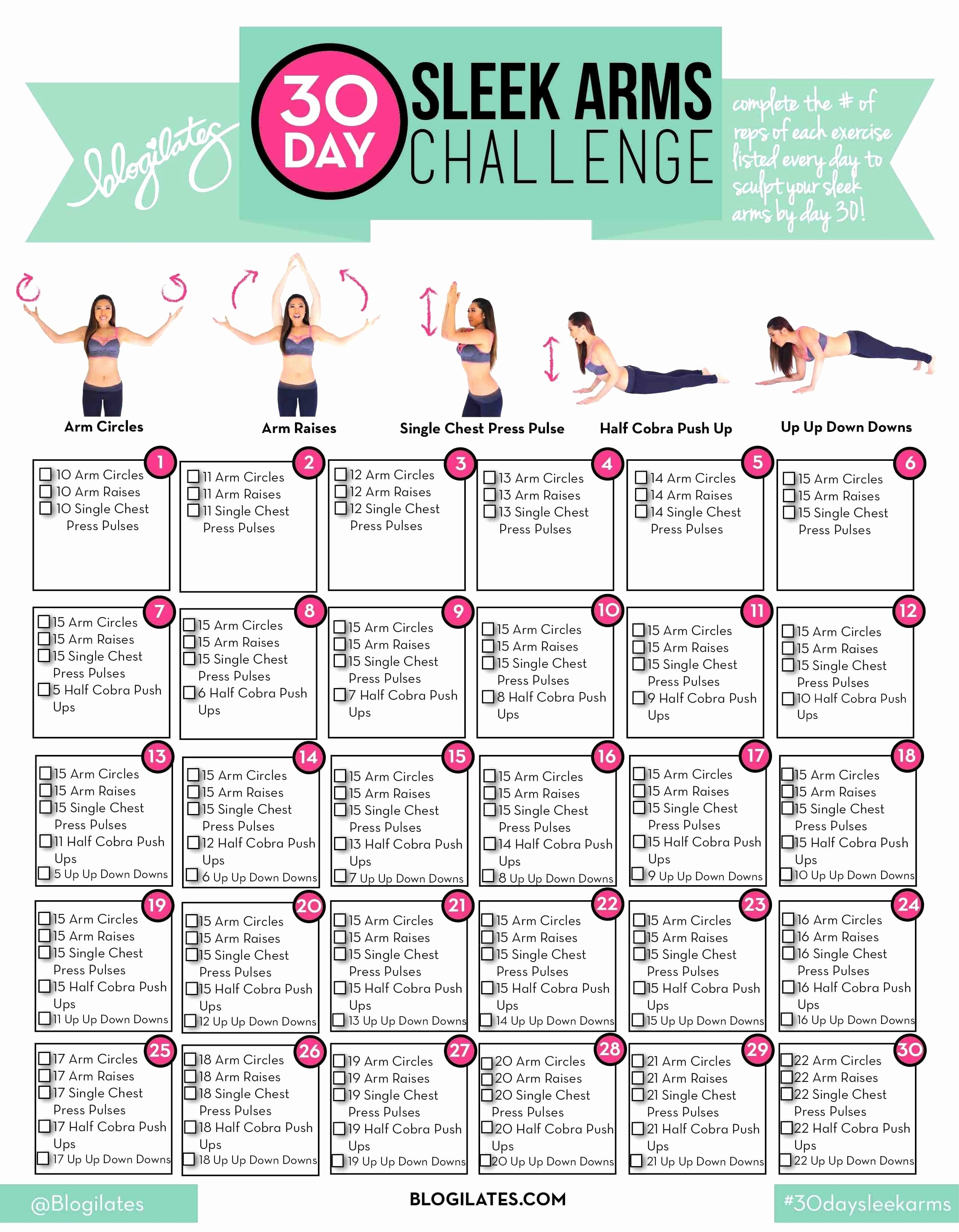90 Day Home Workout Plan Awesome Printable Workout Plans - Free Printable Workout Plans