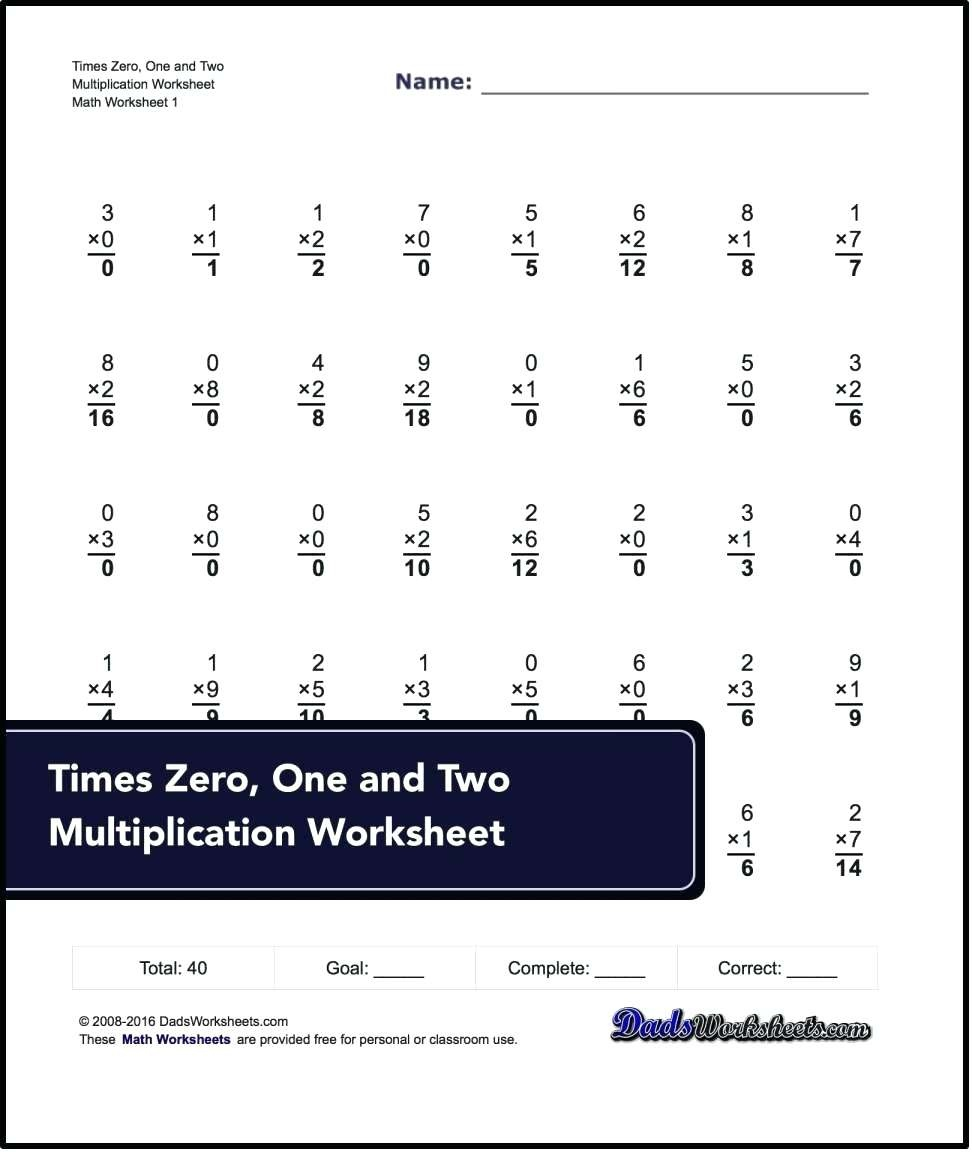 Act Reading Practice Worksheets Answers To Balancing Equations - Free Printable Act Practice Worksheets