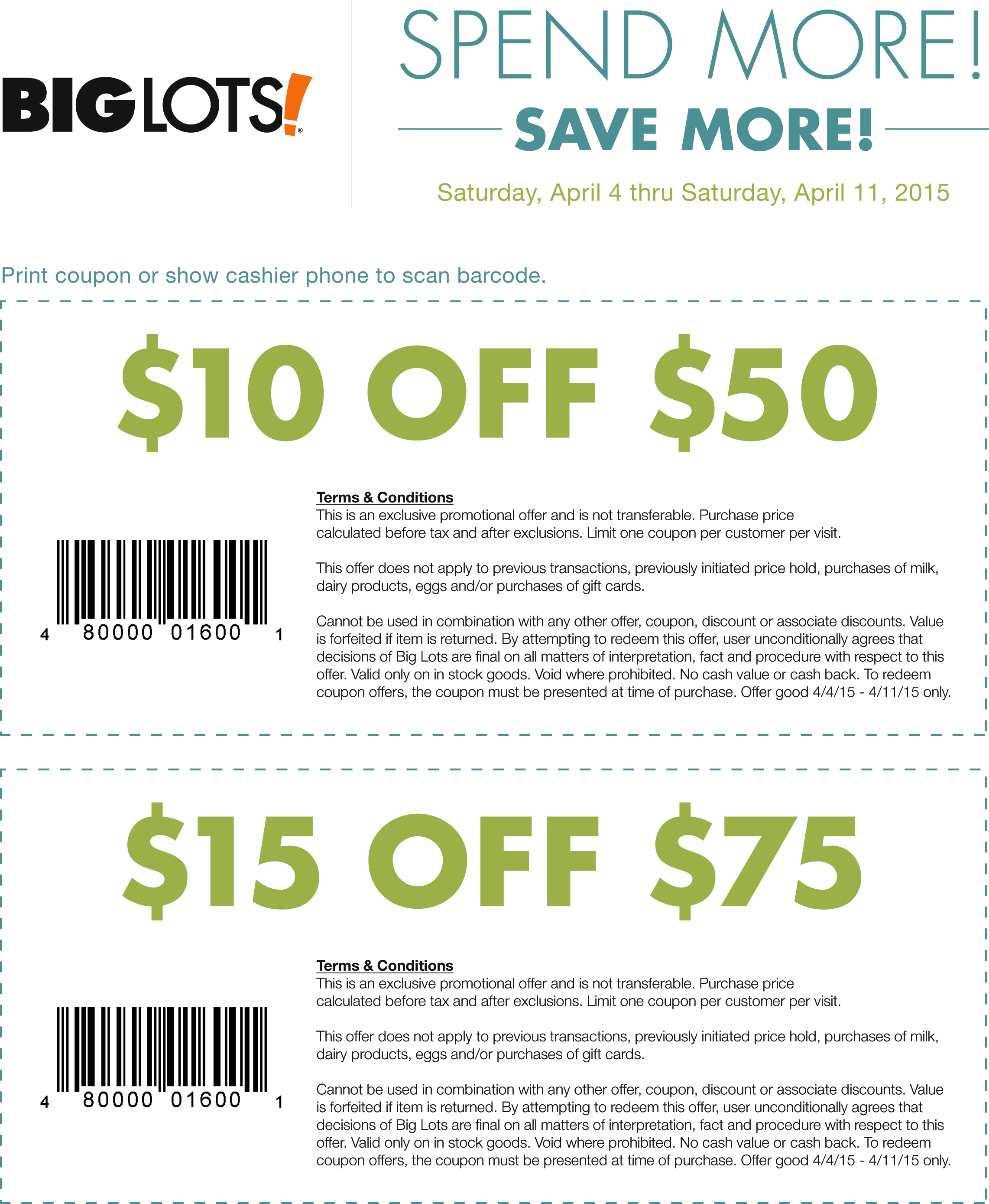 American Eagle Coupons Printable (74+ Images In Collection) Page 2 - Free Printable American Eagle Coupons