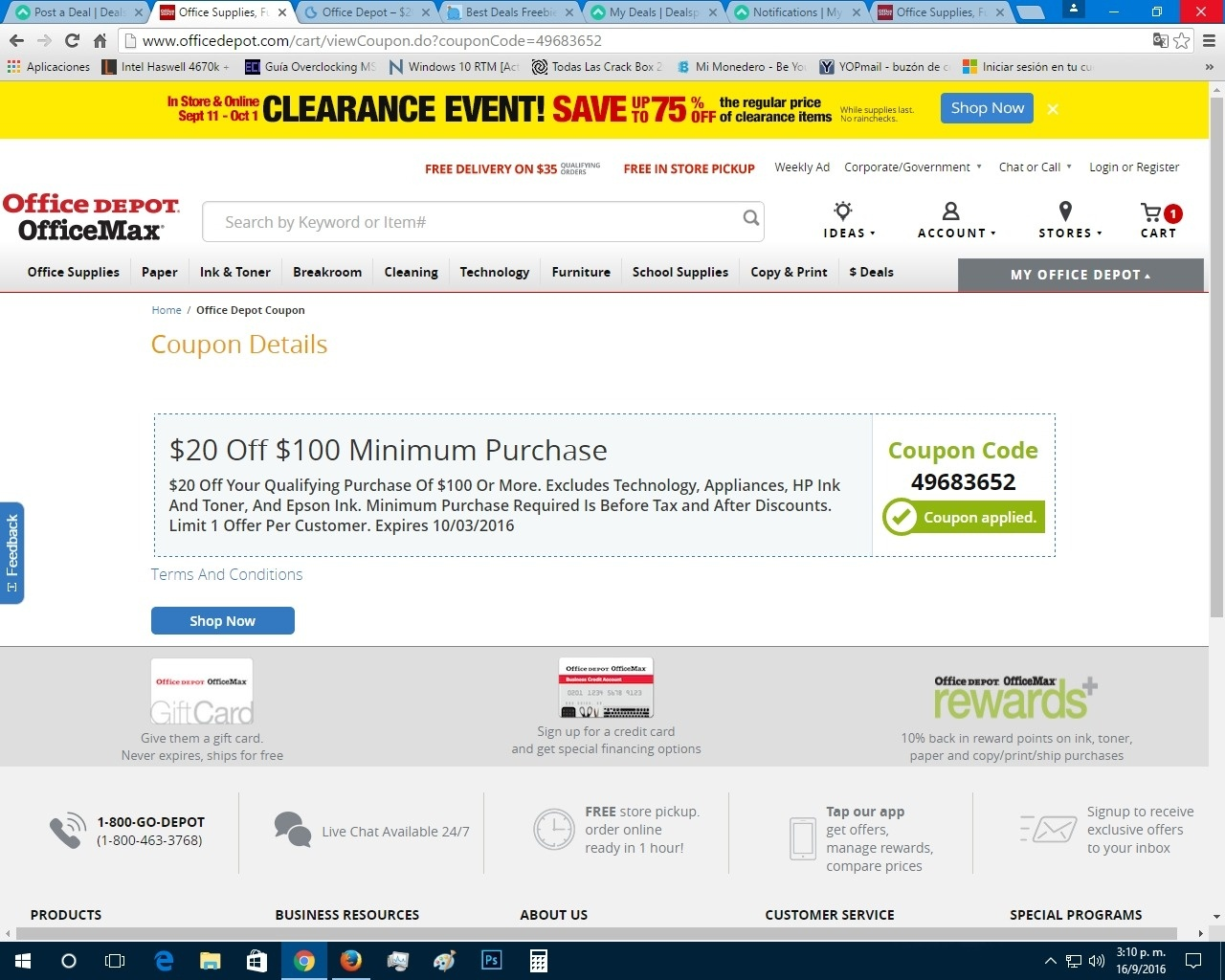 Avg Coupons - Crazy 8 Printable Coupons September 2018 - Free Printable Las Vegas Coupons 2014