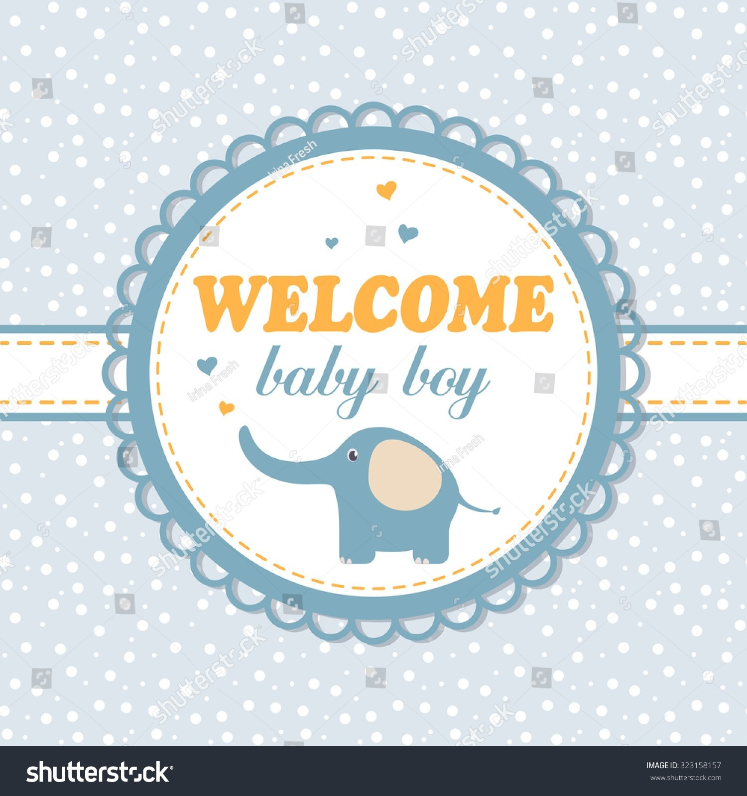 Baby Card Templates. Baby Shower Card Template 20 Free Printable - Free Printable Baby Cards Templates