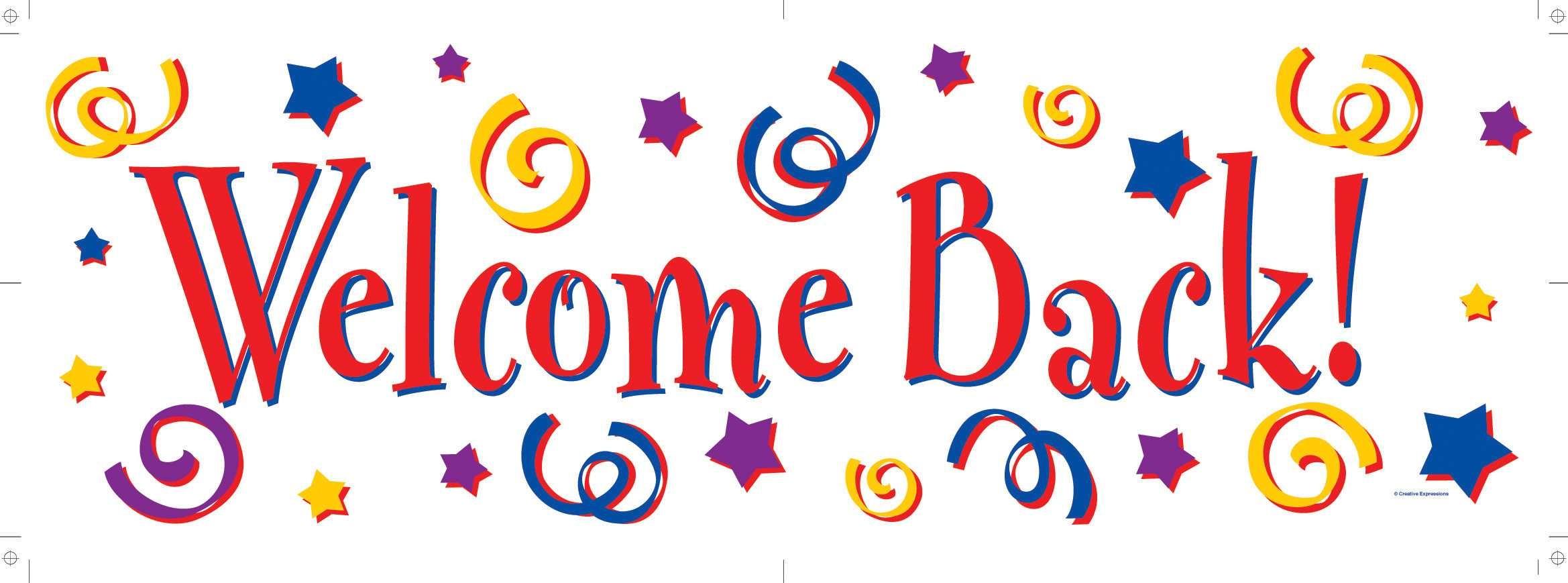 Banner Ideas Design Templates Free Printables Luxury Welcome Home - Free Printable Welcome Banner Template