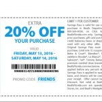 Bealls Coupon Book / Free Discount Coupons For Online Shopping   Free Printable Bealls Florida Coupon
