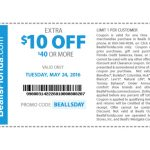 Bealls Coupons May 2018 : Wss Coupons   Free Printable Bealls Florida Coupon