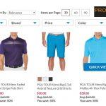 Bealls Free Shipping   Adelphi Hotel Reviews   Free Printable Bealls Florida Coupon