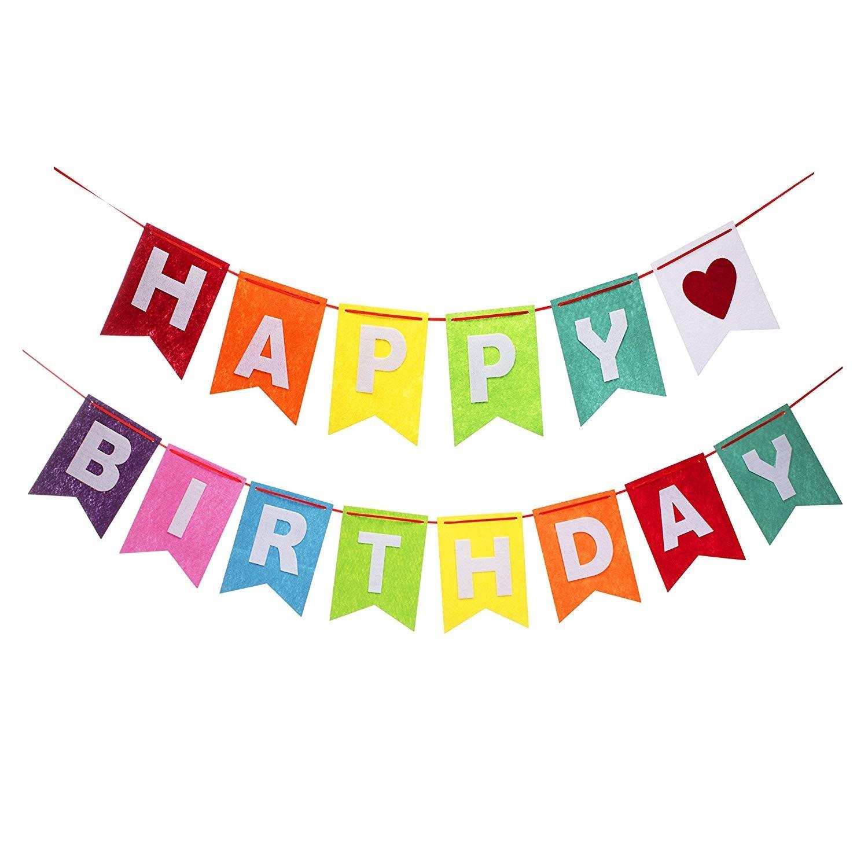 Best Of Free Printable Birthday Banner Boy | Www.pantry-Magic - Free Printable Birthday Banner