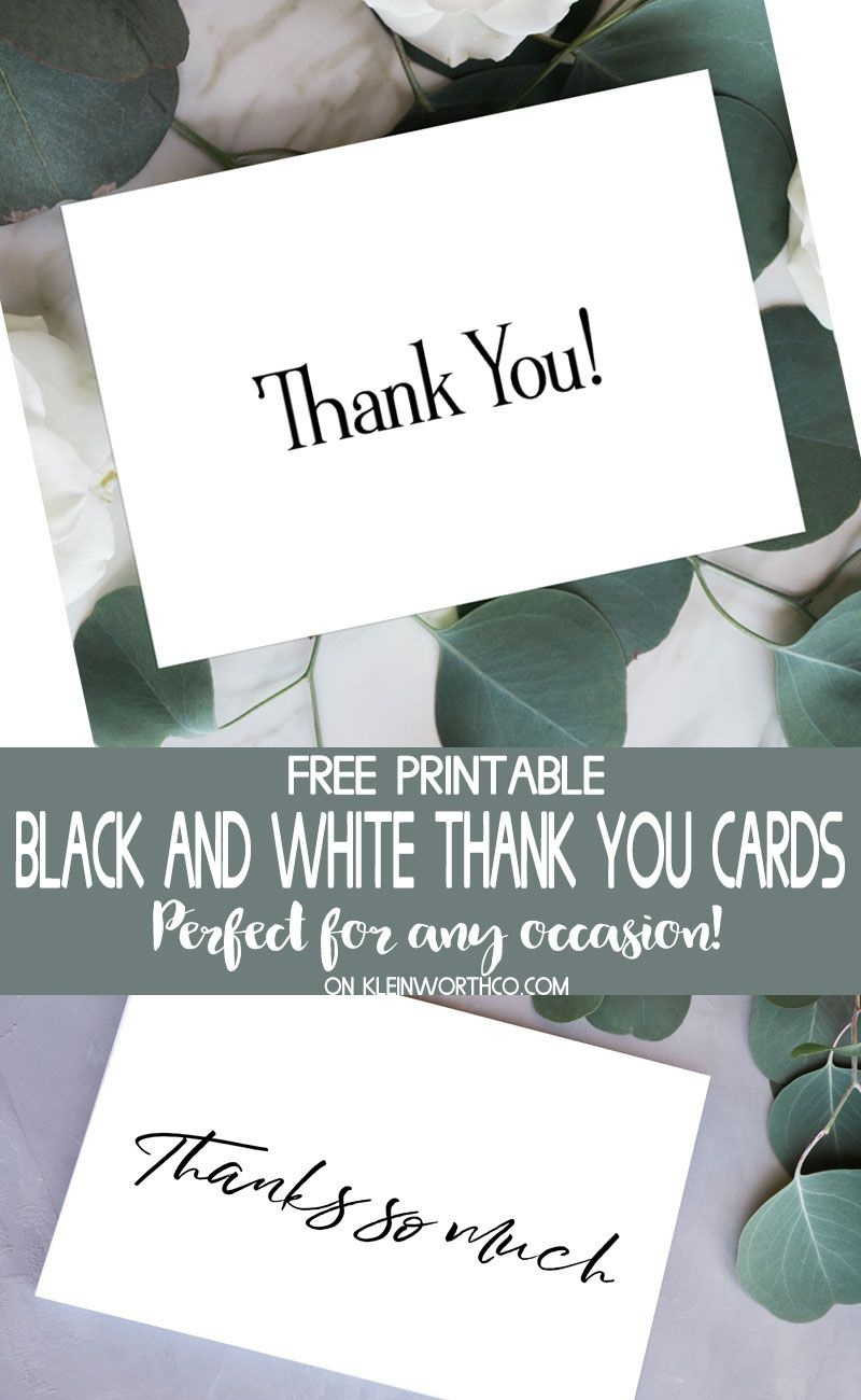 image about Free Printable Cards for All Occasions identify No cost Printable Playing cards For All Situations Cost-free Printable