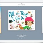 Book Creator   Bring Creativity To Your Classroom   Book Creator App   Make A Printable Picture Book Online Free