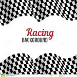 Checkered Flag Banner Fresh Background Checkered Racing Flag 1300   Free Printable Checkered Flag Banner