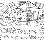 Children Coloring Pages For Church |  Sunday School Coloring   Free Printable Sunday School Coloring Pages