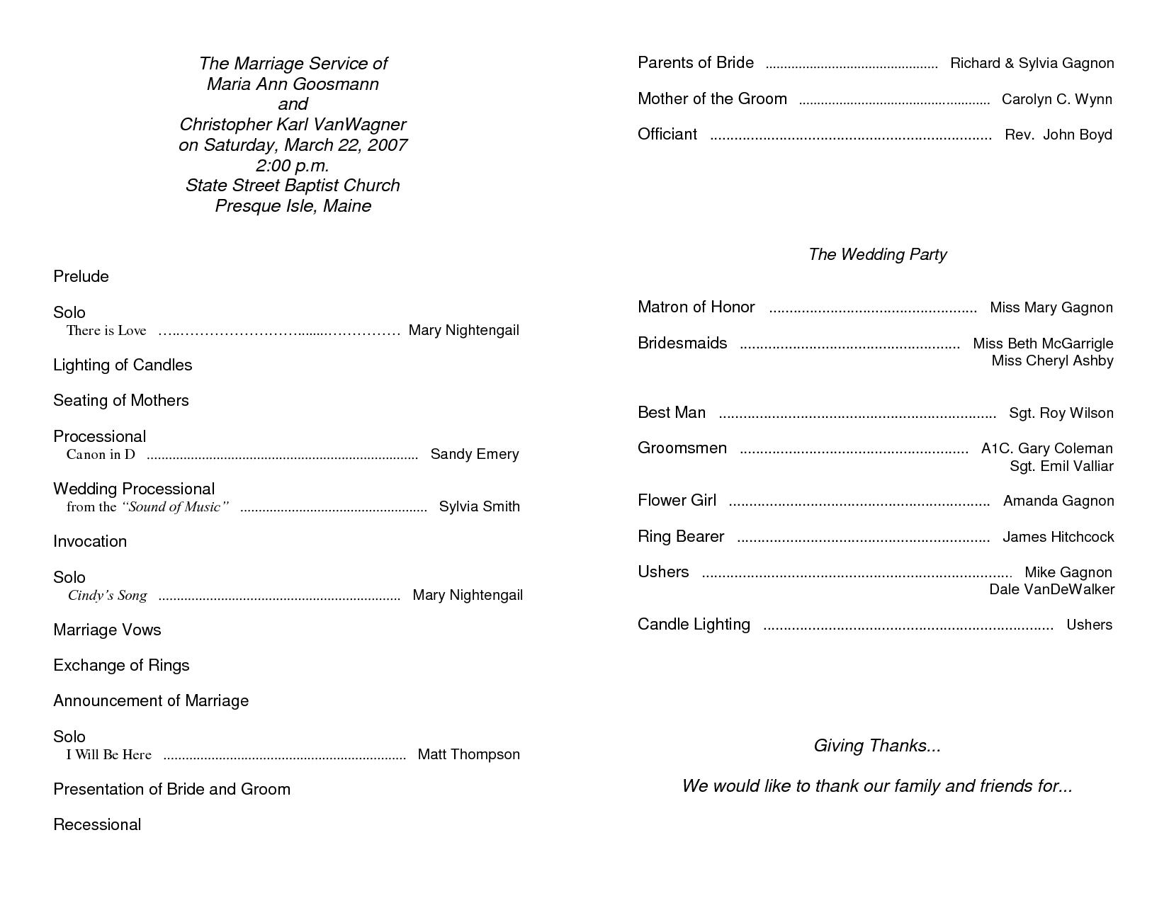 Christmas Charades Free Party Game Printable. Download - Free Printable Christmas Plays Church