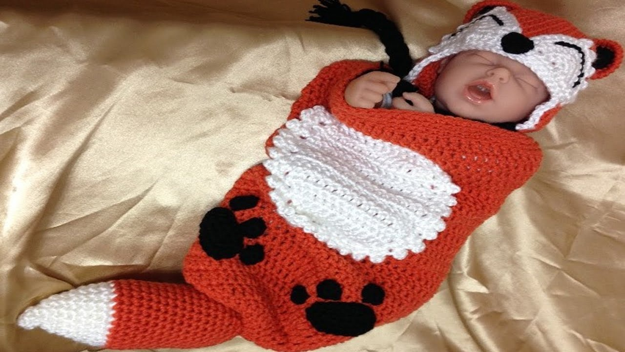 Cocoon Crochet Patterns Free - Free Printable Crochet Patterns For Baby Cocoons