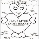 Coloring Book World ~ Coloring Book World Free Printable Sundayol   Free Printable Sunday School Coloring Pages