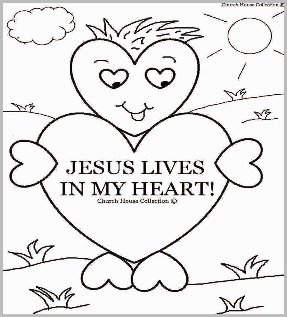 Coloring Book World ~ Coloring Book World Free Printable Sundayol - Free Printable Sunday School Coloring Pages