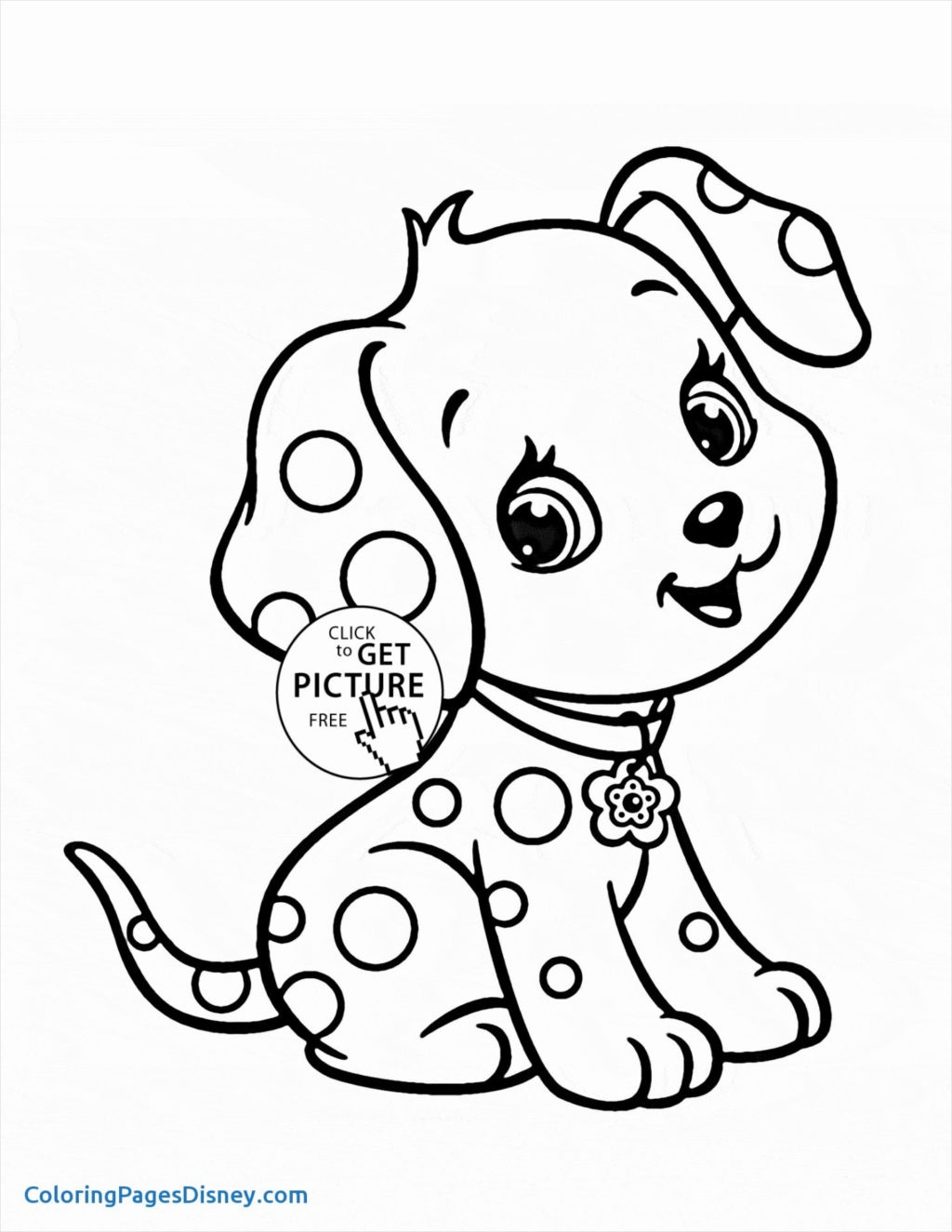 Coloring Book World ~ Disney Coloring Pages Frozen Baby Elsa And - Free Printable Disney Coloring Pages