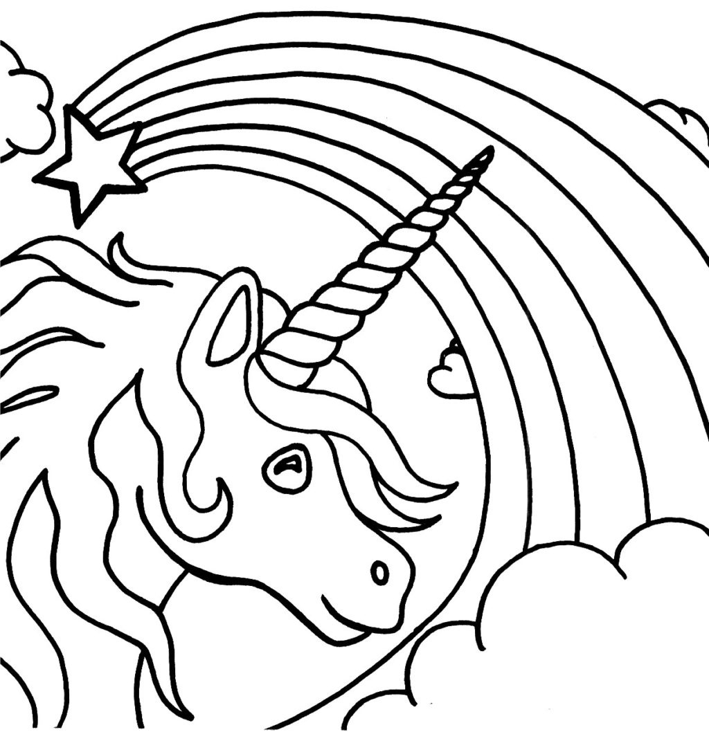 Coloring Book World ~ Free Printableng Pages For Kids Sheets - Free Printable Coloring Pages For Kids