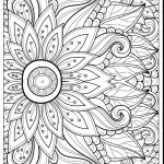 Coloring Ideas : Awesome Free Printable Holiday Adult Coloring Pages   Free Printable Coloring Pages For Adults Pdf