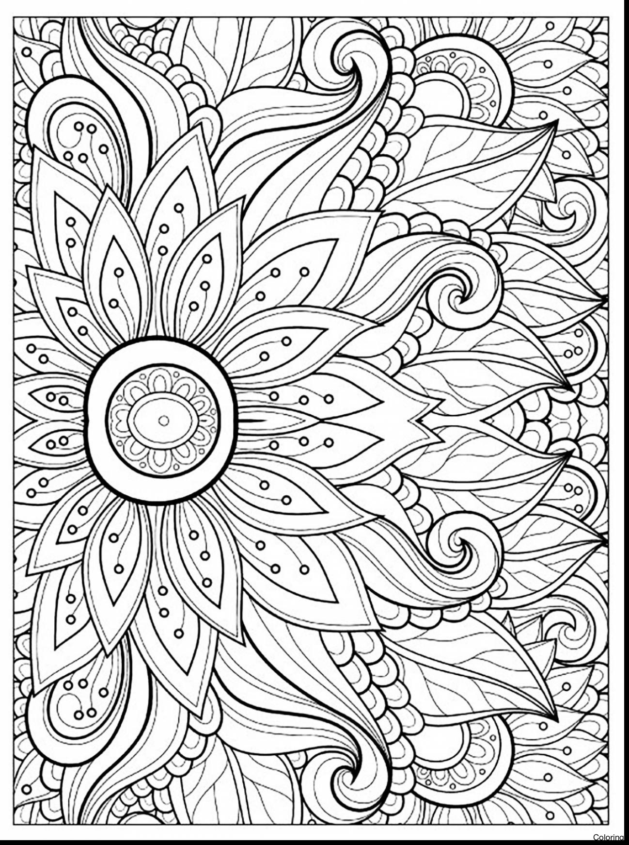 Coloring Ideas : Awesome Free Printable Holiday Adult Coloring Pages - Free Printable Coloring Pages For Adults Pdf