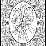 Coloring Ideas : Christmasoloring Pages Pdfoloringges Free Printable   Free Printable Coloring Pages For Adults Pdf