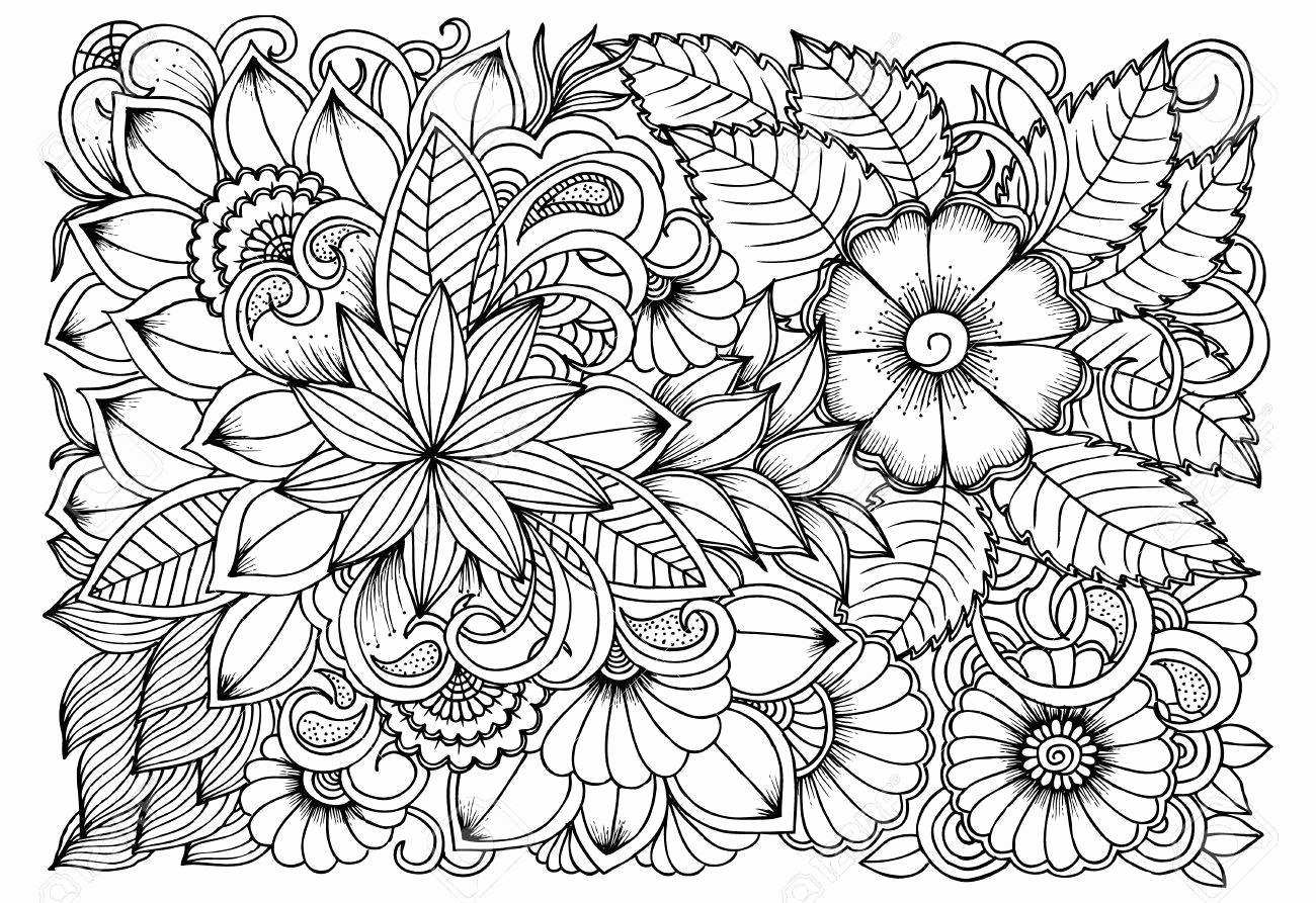 Coloring Ideas : Coloring Ideas Fall Freeble Pages For Adults - Free Printable Coloring Pages